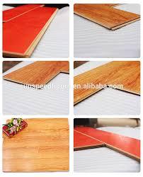 Laminate Flooring Formaldehyde Formaldehyde Free Laminate Flooring Flooring Designs