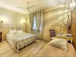 chambres d hotes montelimar chambre d hotes montelimar luxury h tel le printemps montélimar hd