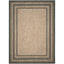 9x12 Indoor Outdoor Rug Fascinating 9 12 Indoor Outdoor Rug Size Of Indoor Outdoor