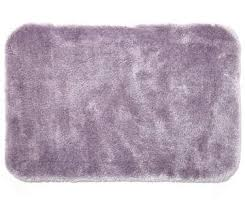 Purple Bathroom Rug Bath Rugs Big Lots