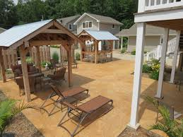 Backyard Guest House Put In Bay Ohio Bed Breakfast Put In Bay Hotel Put In Bay Ohio