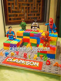 cute chibi superheroes cake chibi superheroes and cake