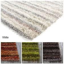 Afro Shag Rug Orange Shag Rugs U0026 Area Rugs For Less Overstock Com