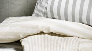 what is a good bed sheet thread count thread counts u0026 fabric what is thread count u2013 matalan