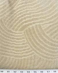 Online Drapery Fabric 346 Best Akalani Upholstery Images On Pinterest Upholstery