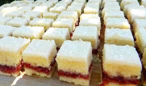 wedding cake fillings wedding cake recipes raspberry filling cake recipes