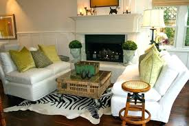 Coastal Style Coffee Tables Cottage Style Coffee Table Cottage Coffee Table Cape Cod Cottage