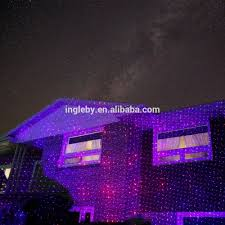 Mr Christmas Musical Laser Light Show Projector by Laser Christmas Lights Outdoor Star Shower Laser Light Laser