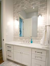 bathroom wall tile 21 beautiful white tiles for bathroom walls eyagci com