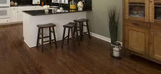Laminate Flooring In Kitchen by Kitchen Flooring Ideas U0026 Floor Installation Empire Today