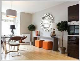 Unfinished Console Table Parsons Console Table Home Design Ideas