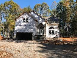tn real estate u0026 homes for sale movoto