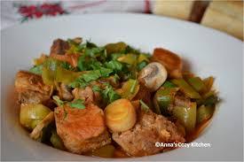 cuisine kitchen kavarma bulgaria s greatest contribution to cuisine s