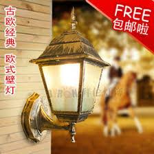 Discount Outdoor Wall Lighting - discount outdoor wall lights cheap 2017 outdoor wall lights