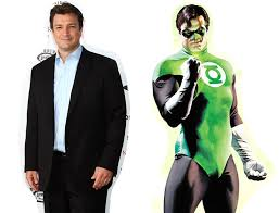 i still think that nathan fillion is the perfect actor to play hal