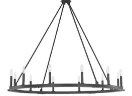 Types Of Chandeliers Styles Wrought Iron Candle Chandeliers Nurani Org