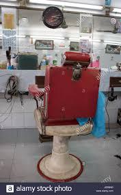 old style hair salon stock photos u0026 old style hair salon stock