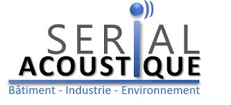 bureau d 騁ude acoustique serial acoustique bureau d étude acoustique