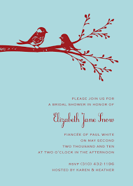 free invitations templates free rustic wedding invitation templates
