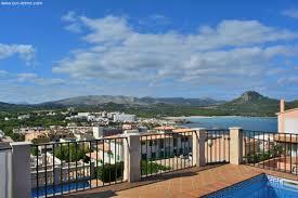 Hauskauf Mit Grundst K Ccc Immo Hier Finden Sie Ihre Mallorca Immobilie