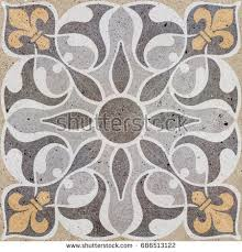tile stock images royalty free images vectors