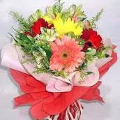 flower delivery free shipping free shipping free delivery cheap online flower delivery hello