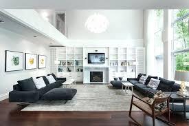 Interior Design Decorating Ideas Simple Living Room Interior Design