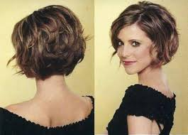 hair styles for thick hair for women over 50 short hairstyles for thick coarse hair hairstyles to try