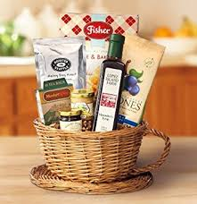 seattle gift baskets breakfast in seattle gift basket gourmet snacks and