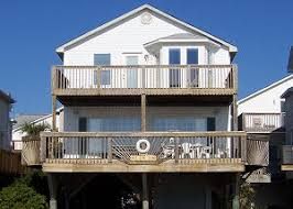 b8 ocean lakes vacation home rentals