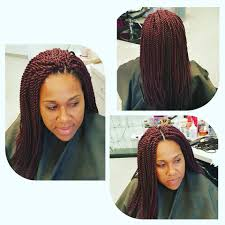 4 the stars hair designs u0026 more home facebook