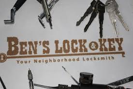 lexus dealer marlton nj ben u0027s locksmith services cherry hill locksmith serving south new