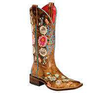 womens cowboy boots australia for sale sheplers wear cowboy boots free shipping