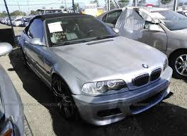 1997 bmw m3 convertible bmw m3 for sale hemmings motor