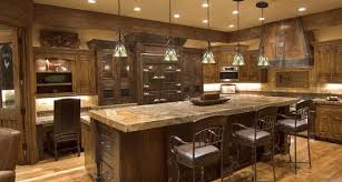 unique kitchen island lighting unique kitchen islands ideas iecob info dma homes 37252