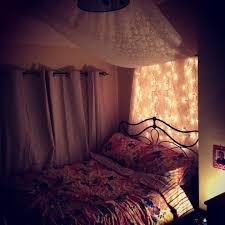 amazing effect led twinkle lights bedroom tedxumkc decoration