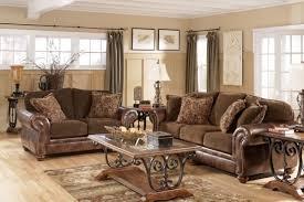 ashley living room sets beautiful ashley furniture living room