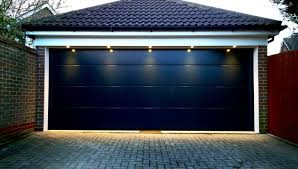 garage doors norfolk i89 for modern home design ideas with garage