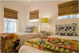 key interiors by shinay 42 teen girl bedroom ideas key interiors by shinay 42 teen girl bedroom ideas home ideas