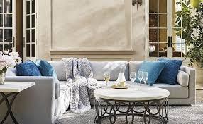 Desert Patio Patios Plus Blog Outdoor Furniture And Desert Patio Accessories