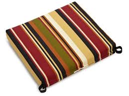 Inexpensive Outdoor Cushions Patio 50 Cheap Outdoor Cushions Cushions Target Target Patio