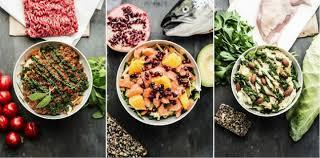 lose weight korean diet way get fit secrets tips diet