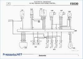 isl wiring diagram on isl images free download wiring diagrams