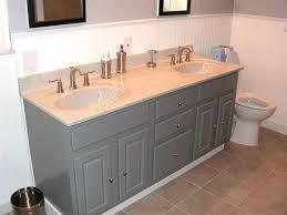 refinish bathroom vanity top u2013 loisherr us