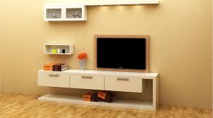 Best Furniture Store In Bangalore Lifelong Modular Best Modular Kitchen Crafters In Bangalore