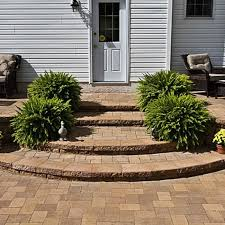Simple Patio Ideas For Small Backyards Best 25 Inexpensive Patio Ideas On Pinterest Inexpensive Patio