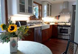 ikea kitchen cabinet assembly cost kitchen remodel what it really costs plus three ways to