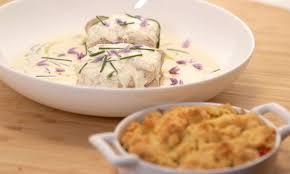cuisine tv eric leautey et carinne teyssandier cuisine eric leautey fresh gaspacho de cour tes au chaource cro