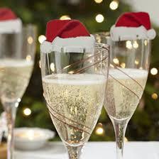 discount wine glass ornaments 2017 wine glass