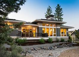 zero net energy homes net zero energy home wins best in show at coba tour of homes the